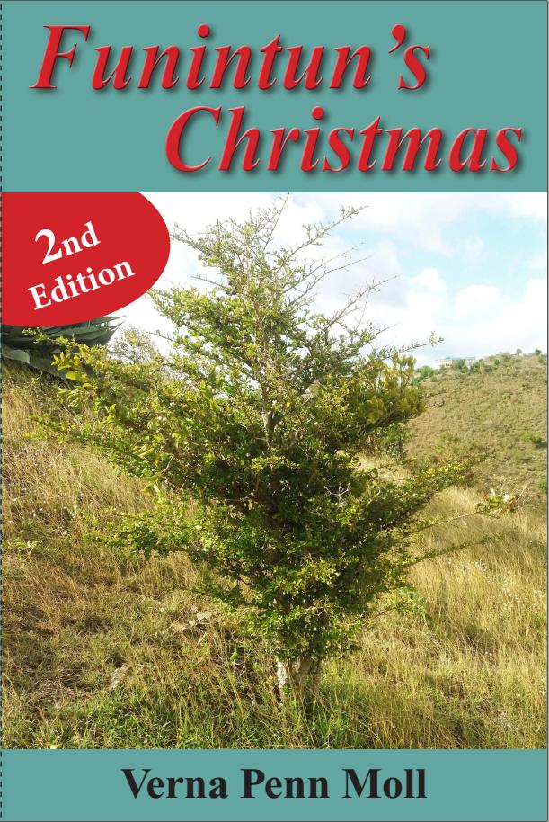Funintun's Christmas