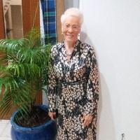 Verna Penn Moll